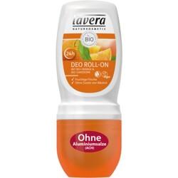 Deo-Roll on Bio-Orange