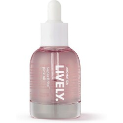AROMATICA lively SuperBrite™ pink oil