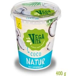 Vegavita Coco Natur