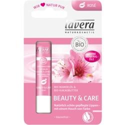 Beauty & Care Ros' Lippenbalsam