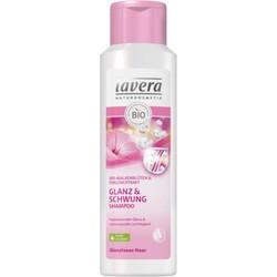 Hair Glanz & Schwung Shampoo