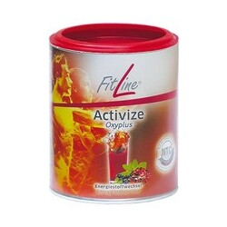 FitLine Activize Oxyplus