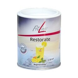 Fitline Restorate Citrus Dose