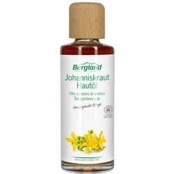 Bergland Johanniskraut Hautöl
