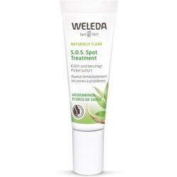 Weleda NATURALLY CLEAR S.O.S. Spot Treatment Treatment