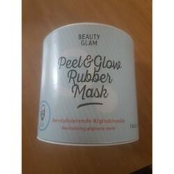 Beauty Glam