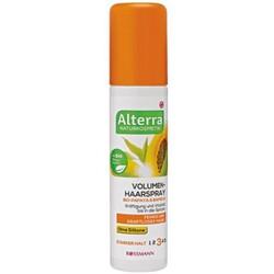 Alterra Volumen Haarspray