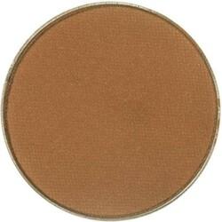 Makeup Geek -  Tan Lines - Eyeshadow Pan (Matte Finish)