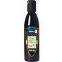 EDEKA Crema con Aceto Balsamico di Modena I.G.P.
