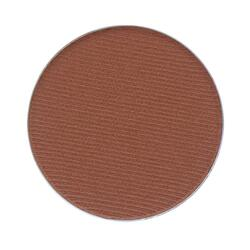 Makeup Geek - Apple Spice - Eyeshadow Pan (Matte Finish)