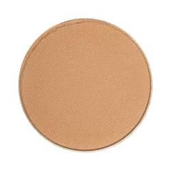 Makeup Geek - Creme Brulee - Eyeshadow Pan (Matte Finish)