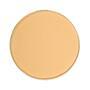 Makeup Geek - Peach Smoothie - Eyeshadow Pan (Matte Finish)