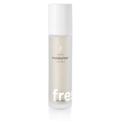 RINGANA FRESH moisturiser for men
