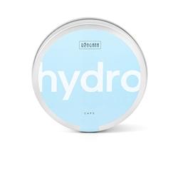 RINGANA CAPS hydro