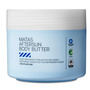 Matas Aftersun Bodybutter