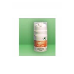 Adler Hand Nail Lot Mineralstoffen (50 ml)