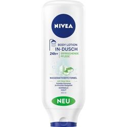 NIVEA Bodylotion In-Dusch Body Lotion