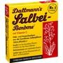 Dallmann's Salbei-Bonbons Hals- und Hustenbonbons