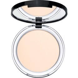 Catrice Puder Prime And Fine Mattifying Powder Waterproof Translucent 010