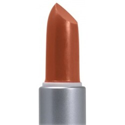 MICA Mineral Lipstick matte