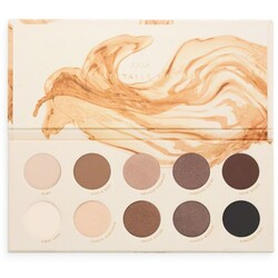 Zoeva - Naturally Yours - Eyeshadow Palette