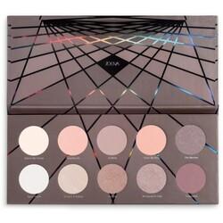 Zoeva - En Taupe - Eyeshadow Palette