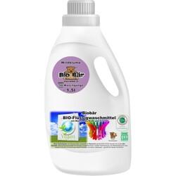 Biobär BIO-Waschmittel Wildblume