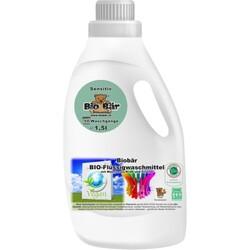 Biobär BIO-Waschmittel Sensitiv