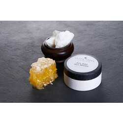Seven Trees ALL DAY ALL NIGHT – Matt Hair Wax