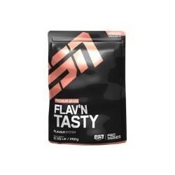 Flav N Tasty Flavour System - 250g - Strawberry Jam