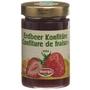 MORGA Konfitüre Erdbeer 350 g