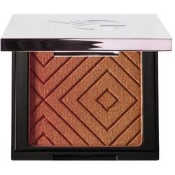 Makeup Geek Highlighter - Ablaze - Duochrome