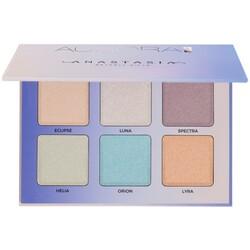 Anastasia Beverly Hills - Aurora Glow Kit - Highlighter