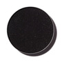 Anastasia Beverly Hills - Night Sky - Eyeshadow Single (Sparkle)