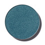 Anastasia Beverly Hills - Teal Shimmer - Eyeshadow Single (Shimmer)