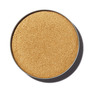 Anastasia Beverly Hills - Gold Rush - Eyeshadow Single (Metallic)
