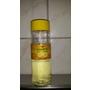 Gabrini limon Kolonyasi