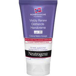 Neutrogena Handcreme Visibly Renew glättend