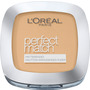 L'Oréal Paris Perfect Match (3D/3W Golden Beige  9g)