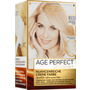 Excellence Haarfarbe Age Perfect Sehr helles strahlendes Blond 10.13, 1 St