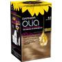 Olia Haarfarbe Blond 8.0, 1 St