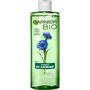 Garnier BIO Garnier Bio Kornblumen Mizellenwasser