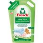 Frosch Vollwaschmittel flüssig Aloe Vera Sensitiv