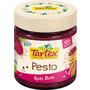 Tartex Pesto, Rote Bete