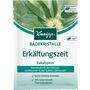 Kneipp Badesalz Erkältung