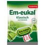 Em-eukal Bonbon, Klassisch, zuckerfrei
