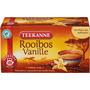 Teekanne Rooibos-Tee Vanille (20x1,75g)