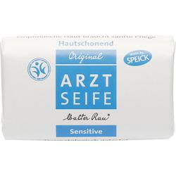 Speick Seifenstück Arztseife sensitiv