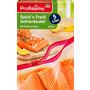 Profissimo Gefrierbeutel Quick`n fresh (5 l)
