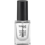 trend IT UP Nagellack Double Volume & Shine Nail Polish 010